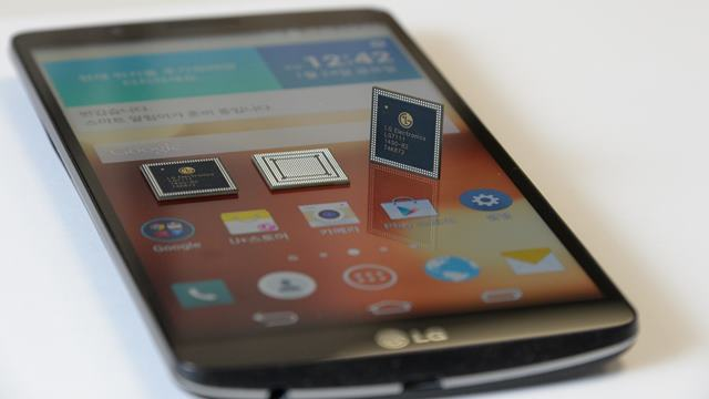 LG G3 Screen NUCLUN yonga seti_2