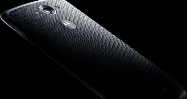 Motorola-Droid-Turbo-Verizon-back