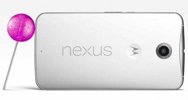 google nexus 6_kapak