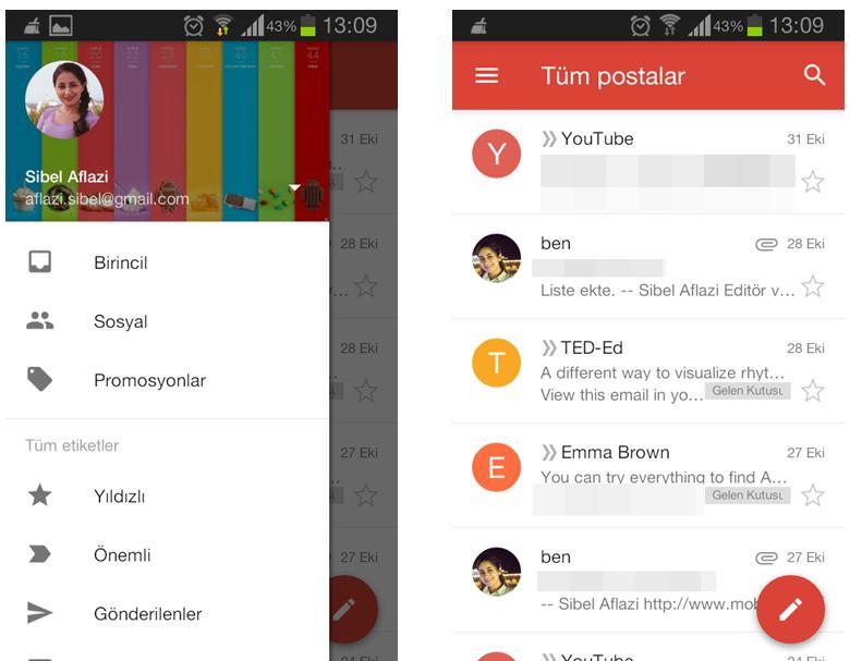 Gmail 5.0 tasarim_3
