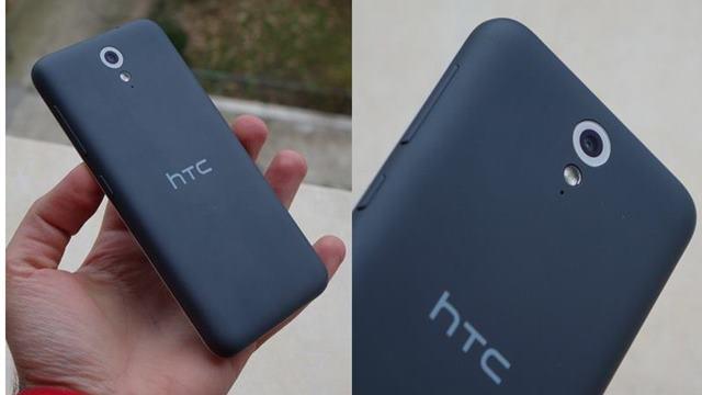 HTC-Desire-620-birls