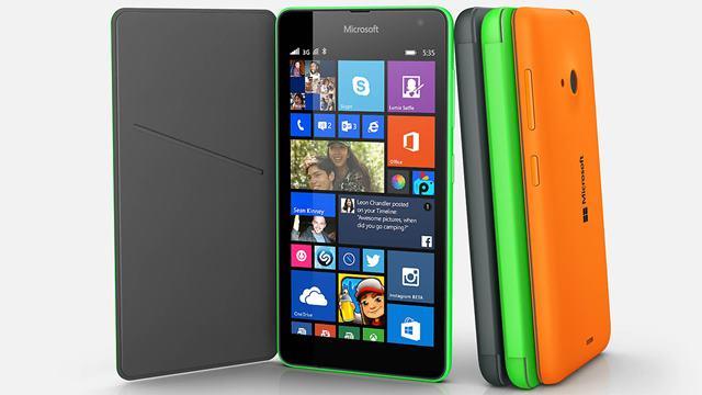 Lumia-535-ic