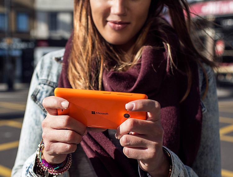 Lumia-535-tasarim