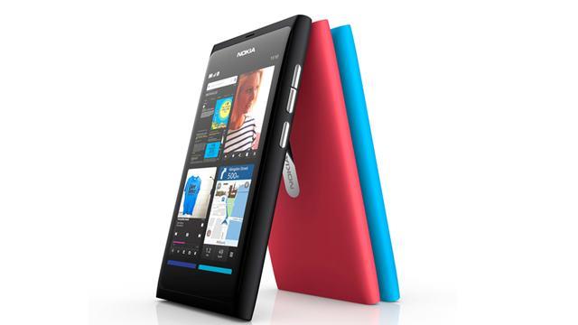 Nokia Yeni Bir Android Telefon Üstünde Çalışıyor