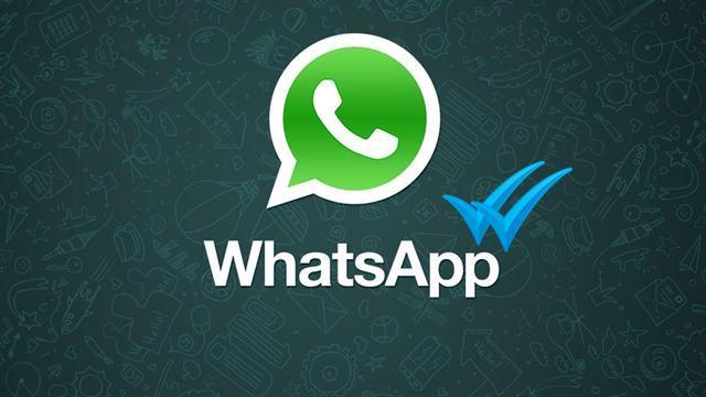 WhatsApp Mavi Tik Nasıl Kaldırılır?