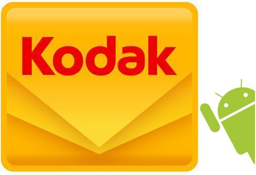 Kodak_android