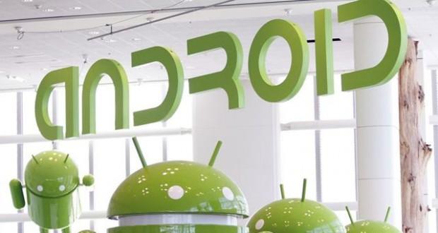 android 5.1 lollipop guncelleme