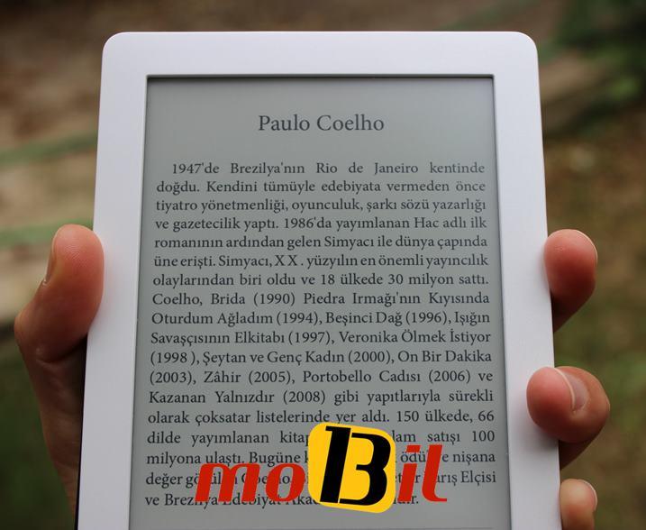 calibro touch lux ekran inceleme-2 mobil13