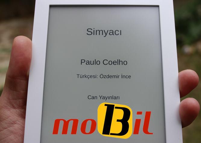 calibro touch lux ekran inceleme mobil13