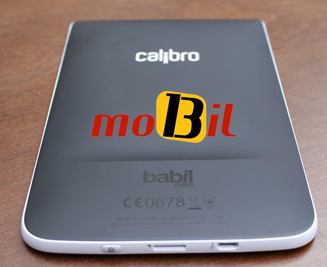 calibro touch lux tasarim arka mobil13