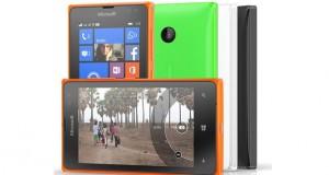 lumia 532 telefon