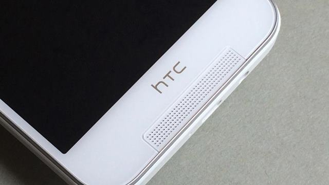 HTC Desire A55_2