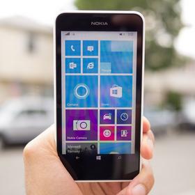 Windows-10-Lumia-635