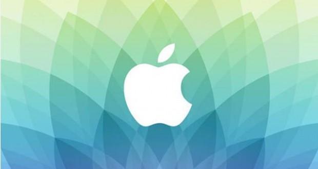 apple 9 mart apple watch