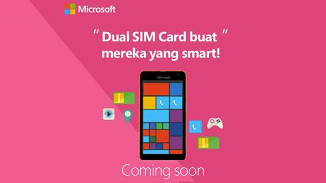Microsoft Endoezya Lumia 1330 Haberini Verdi