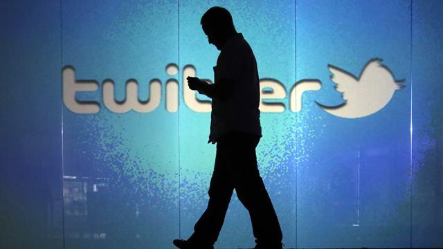 Twitter'ın Sizi Takip Etmesini Nasıl Engellersiniz?