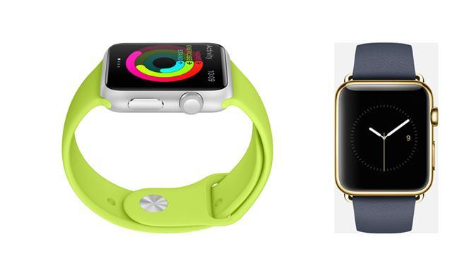 apple watch birle_2