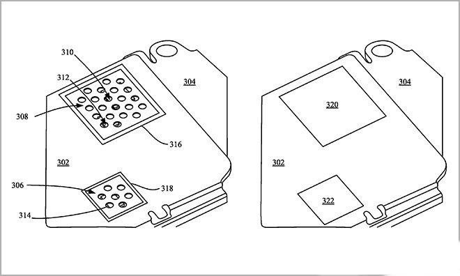 patent apple su gecirmez iphone_2