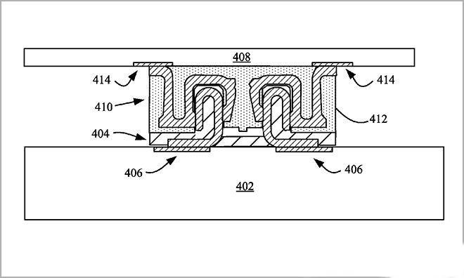 patent apple su gecirmez iphone_3