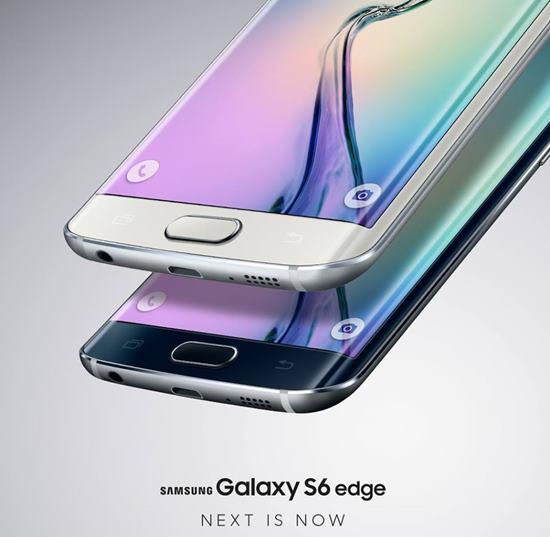 samsung galaxy s6 edge_2