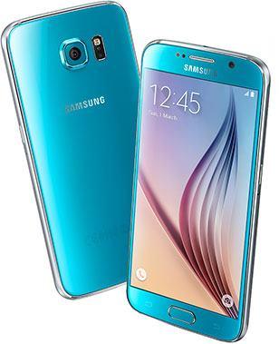 samsung-galaxy-s6-mavi