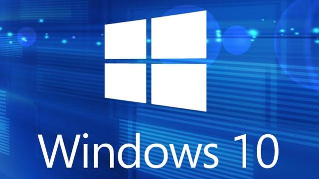 Windows 10 Ekran Görüntüleri Sızdı