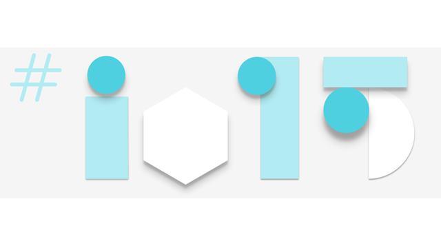 Android M Google I/O