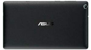 Asus ZenPad Tablet Özellikleri Sızdı