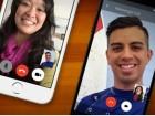 Facebook Messenger Görüntülü Konuşma Özelliği Geldi