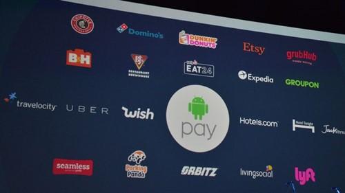 google-io-android-m-3