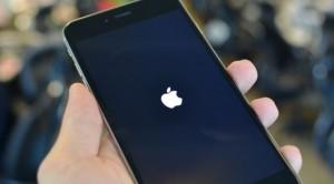 SMS ile iPhone'u Yeniden Başlatma Hatası Keşfedildi