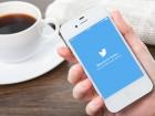 Twitter Öne Çıkanlar Özelliği Nasıl Aktifleştirilir?