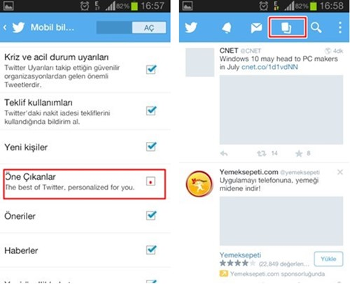 twitter-one-cikanlar-nasil-3