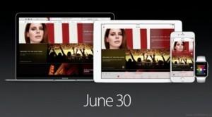 Apple iOS 8.4 Ne Zaman Yayınlanacak?