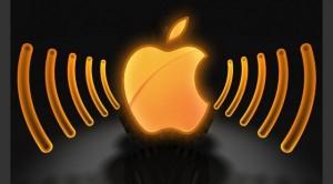 Apple Music 30 Haziran'da Türkiye'de!