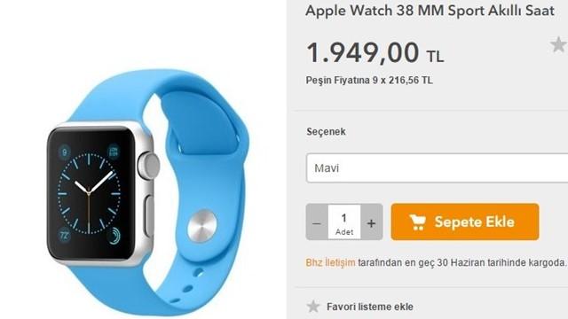 apple watch-38mm-sport-satin-al