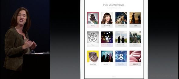 Apple iOS 9 haberler