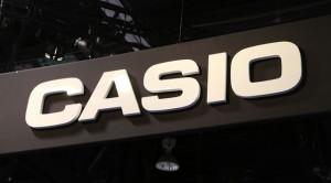 Casio Akıllı Saat Pazarına Giriyor