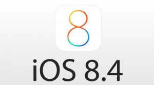 iOS 8.4 Yayınlandı! İşte iOS 8.4 Özellikleri ve Yenilikleri
