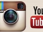 YouTube Videoları Instagram'a Nasıl Yüklenir?