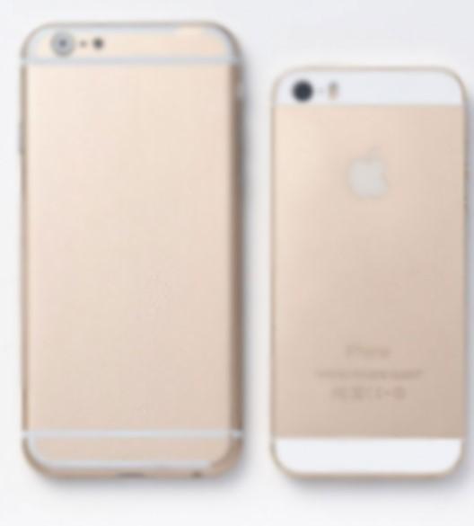 iphone-6s-concept