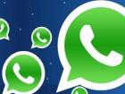 WhatsApp Okunmadı Olarak İşaretle Özelliği Geldi
