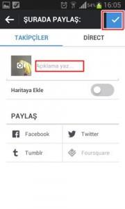 youtube videolari instagram yukle-11