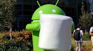 Android Marshmallow Kullanım Oranı Mart Ayında 2 Kat Arttı