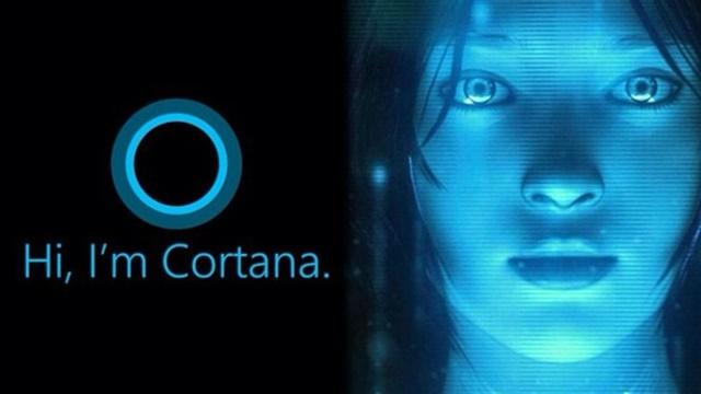 cortana android beta-3