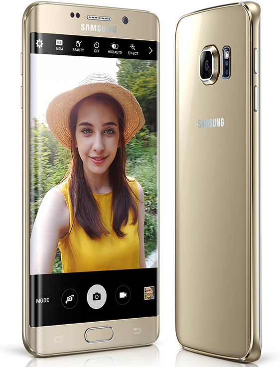 galaxy-s6-edge-plus-kamera