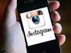 Instagram Dikey ve Yatay Fotoğraf Nasıl Yüklenir?