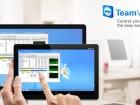 Android İçin TeamViewer for Remote Control Nasıl Kullanılır?