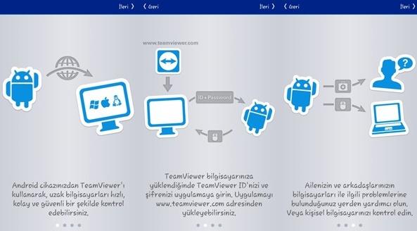 teamviewer-uzaktan-kontrol-1-2-3