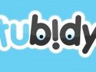 Tubidy İndir ve Nasıl Kullanılır Öğren
